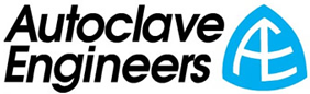 Autoclave Engineers