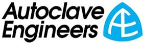 Autoclave Engineers