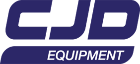 CJD Equipment