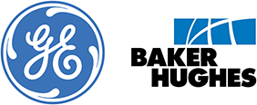 General Electric Baker Hughes
