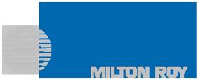 Haskel Milton Roy