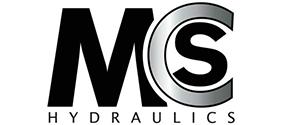 MCS Hydraulics