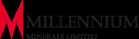Millennium Minerals Limited