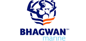 Bhagwan Marine