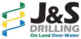 J&S Drilling